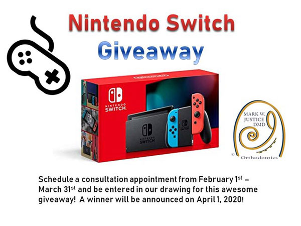 nintendo-switch-giveaway-600