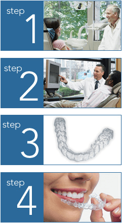 img_invisalign01 (1).png